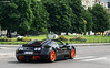 WRC. (misterokz) Tags: bugatti veyron 164 grandsport vitesse world record wrc paris supercar exotic hypercar carspotting spotting voiture car photography misterokz automobile