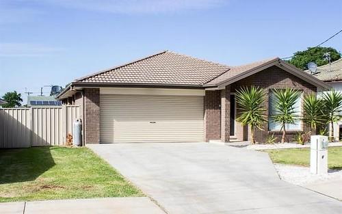 36 Catherine Dr, Dubbo NSW 2830