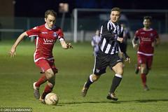 EG0D7427 (gregdunbavandsports) Tags: runcorn runcorntown barnton football nonleague nonleaguefootball cheshire nwcfl sport