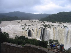 World Famous Jog Falls Photography By CHINMAYA M.RAO Set-1 (93)