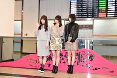 松村未央 画像16