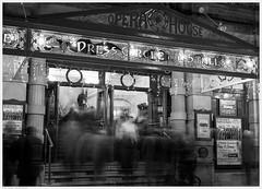 _DSC2181ed (alexcarnes) Tags: buxton opera house night long exposure alex carnes alexcarnes nikon d810 sigma 50mm f14 art