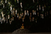 AND_2632 (GreatWaffle) Tags: thailand thai chiangmai lantern monk orange robe tradition culture religion temple gold buddha statue buddhism
