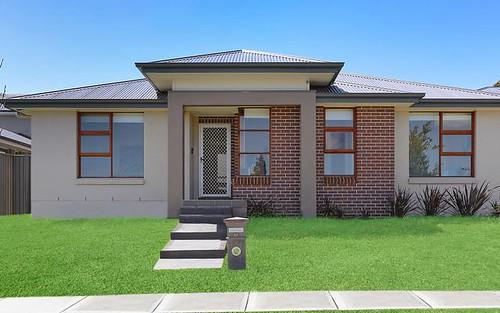 41 Donovan Boulevard, Gregory Hills NSW 2557