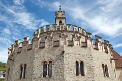 Neustift 03 (WR1965) Tags: italien sdtirol altoadige autonomeprovinzbozen neustift stiftneustift klosterneustift chorherren augustiner engelsburg