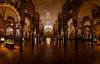 La Gran Mezquita de Córdoba - The Great Mosque of Cordoba (tomasc75) Tags: saladeoración mosque columns spain andalucía sel1635z mezquita prayerhall columnas panorama córdoba españa a7r alpha7r carlzeiss fe1635mmf4zaoss ilce7r sony variotessar