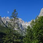 """Brenta Dolomites <a style=""""margin-left:10px; font-size:0.8em;"""" href=""""http://www.flickr.com/photos/14315427@N00/31694982146/"""" target=""""_blank"""">@flickr</a>"""