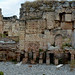 APHRODISIAS Ancient City  Turkey