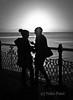 Brighton  (15 of 21).jpg (Nitin-Patel) Tags: brighton sea beach pier sillouette