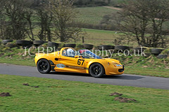 DSC_7630a (chris.jcbphotography) Tags: speed lotus elise hillclimb harewood jcbphotography jcbphotographycouk
