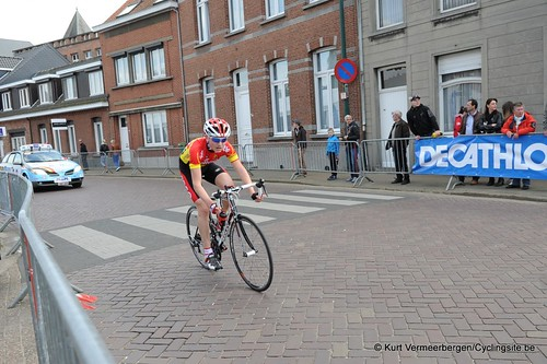 Herman Vanspringels Diamond 2014 (131)