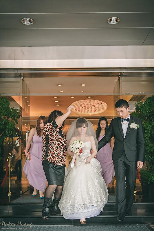 2014-03-16 婚禮紀錄0084