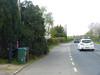 HP18 187 - Ham Farm, Bicester Road 140411 location (maljoe) Tags: postbox royalmail eviir hp18