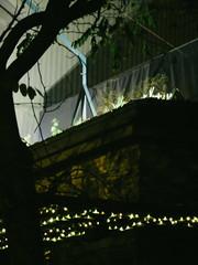 Pankrac_October_2013-2739 (Churechawa) Tags: art modern composition creativity photography photo artist view contemporary fine picture poetic mind lovely elegant delicate author graceful epic stylish pictorial imaginative mastery lyric harmonious pleasing inventiveness eligiac