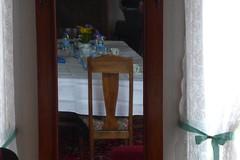 Homy (brandsvig) Tags: old anna reflection skne wille sweden may photograph sverige selma viking janne fotografi 2014 homy lx7 billinge spegling lumixlx7 aspakull