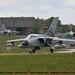 German Air Force Tornado 45+09
