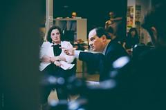 "Mediapart en direct mercredi 14 mai 2014  : ""Les europennes aprs les municipales : la fin de la gauche ?"" - Jean-Christophe Cambadlis (Ophelia Noor) Tags: journalisme cosse cambadlis edwyplenel mlenchon mediapart franoisbonnet jacquessapir smallbang fredericbonnaud endirectdemediapart franoisedauc jeanrobertraviot"