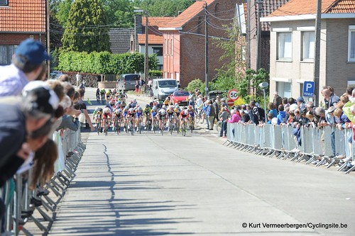 Nieuwrode 240514 (288)