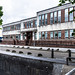 LIT Georges Quay (School of Art & Design)
