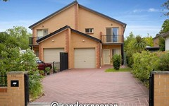 16a Little Road, Bankstown NSW