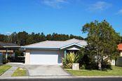 33 Livistona Drive, Forster NSW 2428