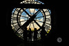 Paris Clock. © Glenn E Waters. 2014. Musée d'Orsay. Paris. Over 3,000 visits to this photo. (Glenn Waters ぐれんin Japan.) Tags: sky people paris clock clouds nikon musée getty dorsay d800 muséedorsay 2014 ぐれん glennwaters