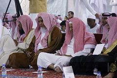 12 (Abdulbari Al-Muzaini) Tags: