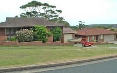 62 Nurrawallee Street, Ulladulla NSW