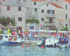 Bol Brac Croatia XXXV FECC Carnival Cities Summit 9-17 5 2015  14