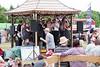 Inishowen Gospel Choir @ Pagoda Stage
