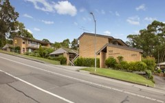 Unit 3/102 Madison Drive, Adamstown Heights NSW