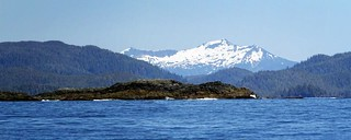 Alaska Salmon Fishing Lodge - Ketchikan 42
