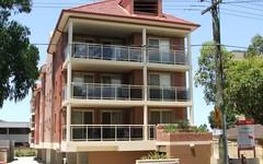 12/53 Meredith Street, Bankstown NSW