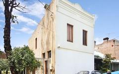 21 Gladstone Street, Enmore NSW