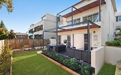Garden Apartment 59 Ethel Street, Seaforth NSW