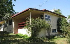 35 Yabbra Street, Bonalbo NSW