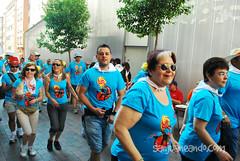 Viernes-Toros-2014_0048