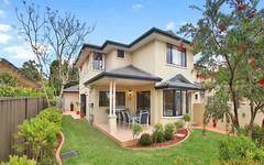 1/23-25 Wingello Road, Miranda NSW