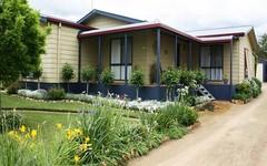 36 Boundary, Junee NSW