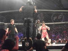 Combat fight (15) (Jinky Dabon) Tags: sports boxing muaythai combatfight