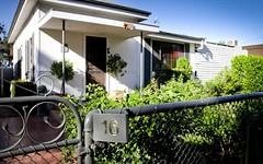 16 Dunn Street, Tharbogang NSW