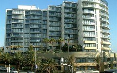 205a/1 Kingsway, Cronulla NSW
