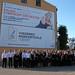 DSCN5950c Ealing Symphony Orchestra, Cesis Art Festival Latvia 26th July 2014