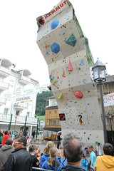 MOVE - Val Gardena climbing master (Val Gardena - Grden Marketing) Tags: grden competition climbing dolomiti sdtirol altoadige valgardena klettern arrampicata dolomiten movefeelthedolomites kletterfestival festivaldiarrampicata