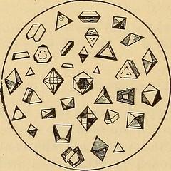 Anglų lietuvių žodynas. Žodis anhydrides reiškia anhidridai lietuviškai.