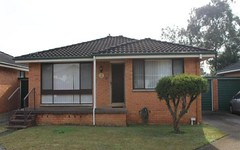 9/17-19 Rose Street, Sefton NSW