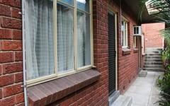 2/694 Dean St, Albury NSW