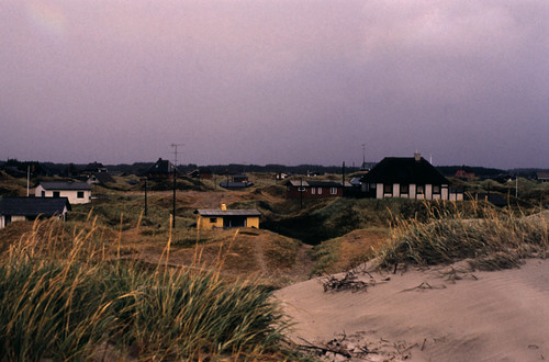 "056DK Vejers Strand • <a style=""font-size:0.8em;"" href=""http://www.flickr.com/photos/69570948@N04/14644916712/"" target=""_blank"">View on Flickr</a>"