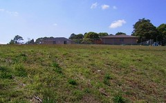 Lot 331 Ethan Place, Goonellabah NSW
