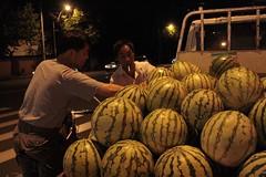 Quasi-cinderella (jubirubas) Tags: china shanghai
